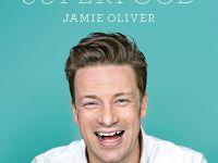 SuperFood, le nouveau Jamie Oliver